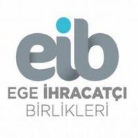 EİB enerjisini yenilemek istiyor