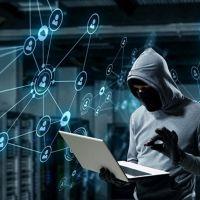 ESET yeni dijital güvenlik yazılımlarını sundu