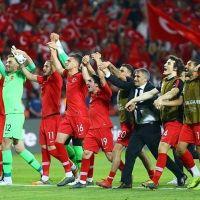 EURO 2020 nerede? EURO 2020 hangi ülkede düzenlenecek?