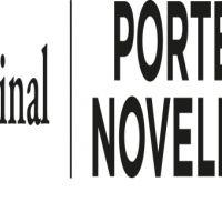 EYDK, iletişim çalışmaları için Marjinal Porter Novelli ile anlaştı