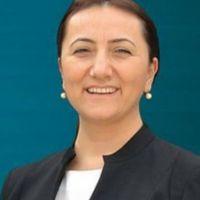 Ebru Leman Kalkan kimdir? MHP Denizli belediye başkan adayı Ebru Leman Kalkan ne iş yapıyo