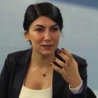 Ece Sevim Öztürk kimdir nereli kaç yaşında neden tutuklandı?