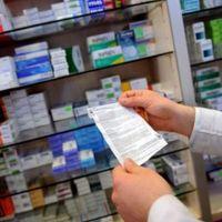 Eczacılar reçeteye ilaç adı yazılmasını istemiyor