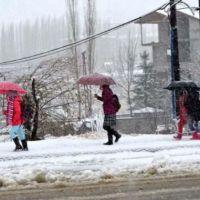 Edirne Keşan'da kar tatili... | 19 Aralık edirne okullar tatil mi?