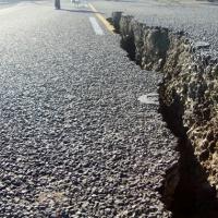 Ege Denizi'nde deprem oldu - Çanakkale Gökçeada haberleri