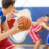 Eğitimde sporculara yüzde 100 spor bursu