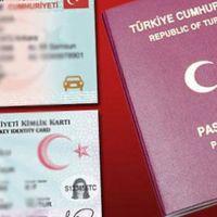 Ehliyet belgesi randevu süresi nedir ne kadar - Ehliyet belgesi randevu süresi kaç gün?