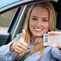 20 mayıs ehliyet sınav soruları: Motor, Trafik ehliyet sınav sonuçları
