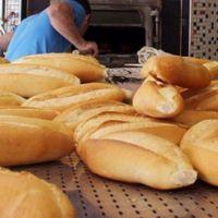 Ekmek fiyatlarında artış yaşandı