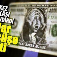 Ekonomide en çok dolar kuru konuşuldu
