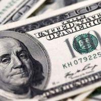 Ekrem İmamoğlu kazandı, dolar çakıldı