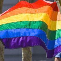 Ekvador eşcinsel evliliğe izin verdi