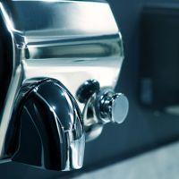 El kurutma makineleri tehlike mi saçıyor?