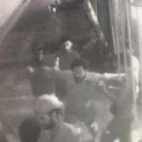 Elazığ'da esnafla kavga eden Suriyeliler sınır dışı edilecek