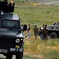 Elazığız'da askeri araç devrildi 1 asker şehit