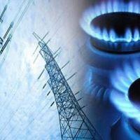 Elektrik ve doğalgaz faturaları için korona kararı