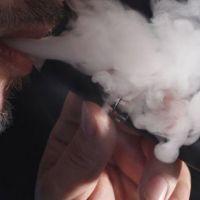 Elektronik sigara orucu bozar mı