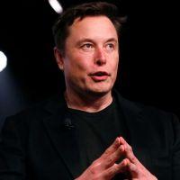 Elon Musk'ın haftalık kazancı baş döndürüyor