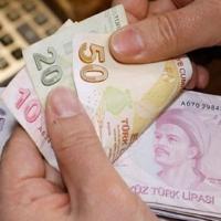 Emekli ikramiyesi ne kadar? Hangi banka kaç para veriyor?