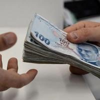 Emekli maaşları Kurban Bayramı'ndan önce yatırılacak mı? Memur SSK BağKur emekli maaşları