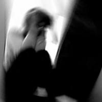 Emekli profesöre cinsel tacizden hapis cezası