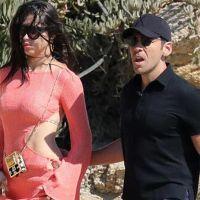Emir Uyar kimdir? Adriana Lima yeni sevgilisi Emir Uyar kaç yaşında ne iş yapıyor?