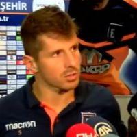 Emre Belözoğlu bu sezon futbolu bırakabilir