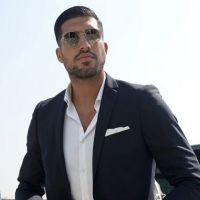 Emre Can resmen Juventus'ta