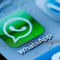 En çok istenen özellik WhatsApp'a eklendi