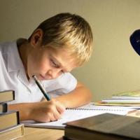 En güzel ödev kapağı örnekleri - Ödev kapağı nasıl hazırlanır?