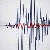 Endonezya'da şiddetli deprem! Tsunami...