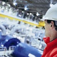 Endüstri Mühendisliği nedir, ne iş yapar?