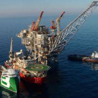 Enerji ve Tabii Kaynaklar Bakanlığı'ndan 'Doğu Akdeniz' açıklaması!