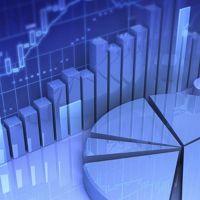 Enflasyon rakamları açıklandı! TÜFE bir yılda yüzde 15,01 arttı
