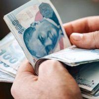 Enflasyon yükselirse memur emeklisi 2 bin 711 lira alacak