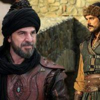 Engin Altan Kuruluş Osman'da oynayacak mı?