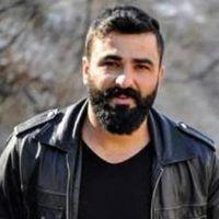 Engin Eroğlu kimdir kaç yaşında | Engin Eroğlu'na ne oldu | son dakika Engin Eroğlu Tunceli