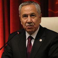 Erdoğan KHK açıklamasına tepki göstermişti! Yanıt geldi