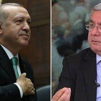Erdoğan'a iki isim için görevden alma çağrısı