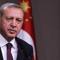Erdoğan'dan F-35 açıklaması: Trump'ı olumlu gördüm