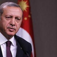 Erdoğan'dan Öğretmenler Günü kutlaması