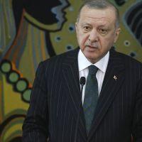 Erdoğan'dan Rusya'ya İdlib mesajı: Göbeğimizi keseriz