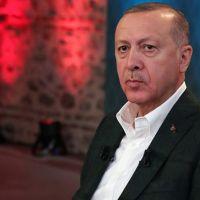 Erdoğan'dan Süleymani yorumu: Karşılıksız bırakılmaz