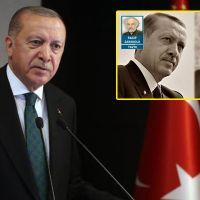 """Erdoğan'dan """"darbe ve idam"""" imalı yazıya suç duyurusu"""