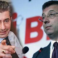 Erkan Petekkaya'dan hakaret açıklaması