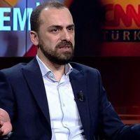 Erken seçim anketi! Erken seçimde Erdoğan ne kadar oy alır?