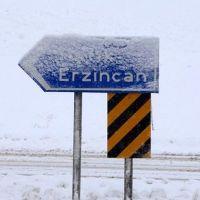 Erzincan 10 ocak 2019 okullar tatil mi | Erzincan Valiliği tatil açıklaması | Erzincan'da yarın (perşembe) okul var mı?
