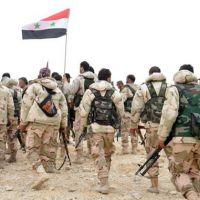 Esad güçleri radikal İslamcılar'ın elindeki İdlib'e operasyon başlattı