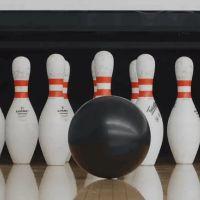 Eski NASA mühendisinden bowling sevenlere müjde