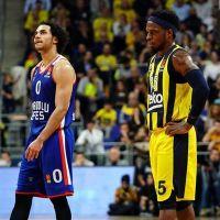 EuroLeague için beklenen karar açıklandı!